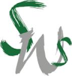 Logo - SWS Kolín s.r.o.