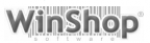 Logo - WinShop software s.r.o.
