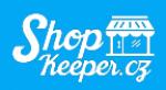 Logo - SHOPKEEPER s.r.o.