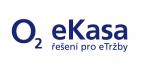 Logo - eKasa s.r.o.